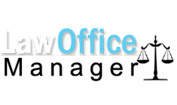 Law Office Manager